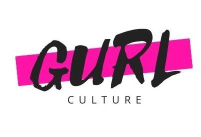 GurlCulture.com